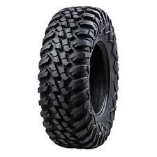 Tusk Terrabite  Radial Steel Belted All-Terrain ATV/UTV 27x9-12 Tire