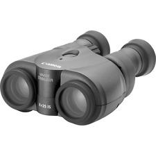 Canon 8x25 IS Imagen Estabilizado Prismáticos