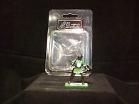 41079 Britains Toy Soldiers Sir Thomas Erpingham Knight