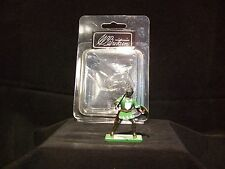 Britains Toy Soldiers 41079 Sir Thomas Erpingham (Knight)