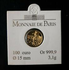 0,02 €//pièce wackelaugen environ 8 mm Boîte de 100 pièces