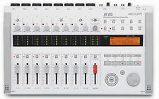 Grabadora sd ZOOM R16 digital multipista Sampler controlador de interfaz USB