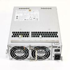 Promise Technology Fsp Rm-5803-00 9Ya5800104 580W 80 Plus Bronze Power Supply