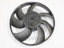 05-14 Chrysler 300 Dodge Challenger Charger Engine Cooling Fan Factory Mopar New