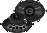 """HIFONICS TITAN Koax 5x7"""" TS-572  90/180 Watt Lautsprecher Speaker 1 Paar"""