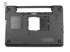 NEW Dell Inspiron 14R N4010 Series Bottom Case Cover GWVM7 US Seller