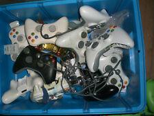Xbox 360 Controller Gamepad gebrauchter Zustand B-Ware