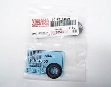 NEUF ORIGINAL MALAGUTI / YAMAHA mère pour Cloche d'em brayage - OEM 94904000