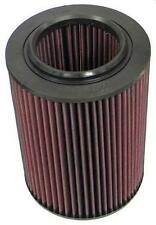 K&N Hi-Flow Performance Air Filter E-9187