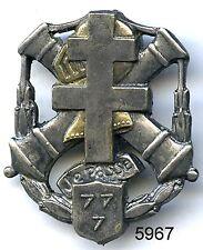5967 - CAVALERIE/ABC - 21e B.C.C.