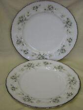 Paragon Royal Albert Porcelain & China
