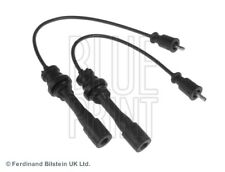 Blue Print Ignition Coil HT Lead Set ADM51634 - BRAND NEW - 5 YEAR WARRANTY