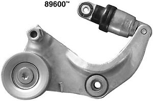 Dayco Automatic Belt Tensioner 89600 fits Honda CR-V 2.0 (RE), 2.4 (RE), 2.4 ...