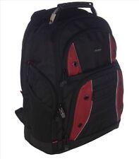 Housses et sacoches rouge Targus pour ordinateur portable