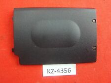 Toshiba satellite p300 RAM HDD Couverture Cover Couvercle #1
