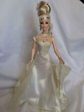 1996 Starlight Dance Barbie Doll- Classique Collector Edition  #15461- NO BOX