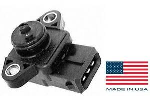 AS42 Manifold Absolute Pressure Sensor FOR Mitsubishi, Sebring Stratus