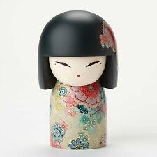 Kimmidoll Collection ~ Tamako Exquisite 4in Kimmi Maxi Doll ~ 4052691