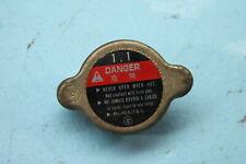 792 98-02 HONDA SUPER HAWK 1000 RADIATOR PRESSURE CAP