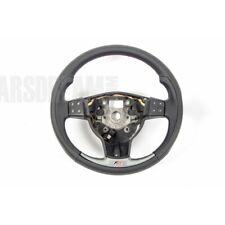 Neubeziehen Lederlenkrad Lenkrad Seat Leon Ibiza Altea CUPRA FR 1P 5P 369-1