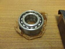 MRC Duplex ball bearing 7207 D-B