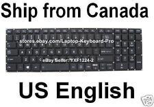Toshiba Qosmio X70-A X75-A Keyboard - US English