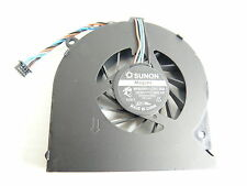 Laptop CPU Cooling Fan HP ProBook 4530S 4535S 4730S MF60090V1-C251-S9A