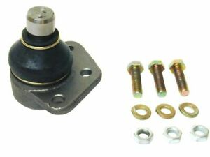 Ball Joint For Rabbit Pickup Convertible 944 Cabriolet 924 Jetta Scirocco ZX21W8