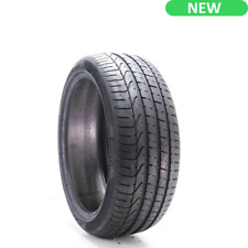 New 24540zr20 Pirelli P Zero Mgt 99y 10532 Fits 24540r20
