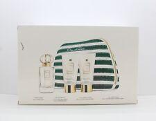 Live in Love by Oscar de la Renta 3 Pc Holiday Gift Set w/ Cosmetic Bag (BNIB!)