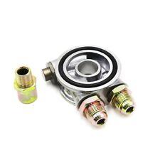 Oil Cooler Coolant Thermostat for Ford Mondeo MK3 2.0 2.2 TDDI TDCI 1128018 LJ