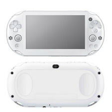 Anti-Scratch Full Body LCD Front&Back Scree Protector for Sony PS Vita PS2000