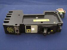 Square D Fy14015C Circuit Breaker new