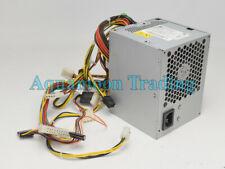 74P4498 74P4499 OEM IBM M Pro 6225 Tower Power Supply PSU 400 Watt DPS-400MB