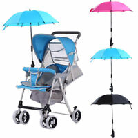 645a04c1ade3 Emmzoe Handle Covers for Umbrella Type Strollers - Stretchable ...