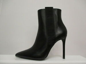 DKNY Ranita Ankle Ladies Boots UK 3.5 US 6 EU 36 REF M383