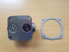 Daimler Testata Cilindri Mercedes Compressore Compressore aria Unimog MB-Trac