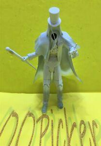 MATTEL DC UNIVERSE Gentleman Ghost CLASSICS WAVE 8 Figure 6 ACTION FIGURE