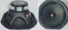 Audio Nirvana Classic 8 Neodymium Fullrange DIY Speaker Kits (2)