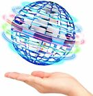Flying Toy Flying Hover Ball Toy Globe Shape Magic Controller Drone Flying Toys
