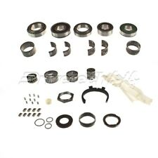 Gearbox Overhaul/Rebuild Kit - Toyota Landcruiser Prado KDJ150 Turbo Diesel
