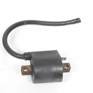 Ignition Coil HT origine For Suzuki Motorcycle 800 DR 1990 To 1997 F6T533