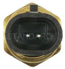 Standard Motor Products TX3 Coolant Temperature Sensor
