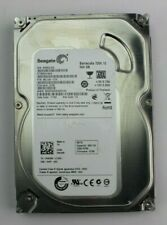 "Seagate Barracuda ST3500418AS 500GB 7200RPM 3.5"" Desktop Hard Drive SATA"