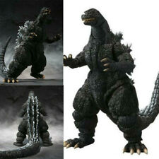NEW S.H.MonsterArts GODZILLA (2011 released) Action Figure TAMASHII NATIONS