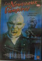 °°° DVD les nouveaux vampires neuf sous blister