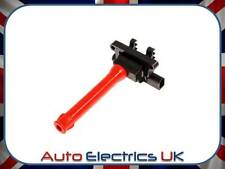 LOTUS ELISE MG TF ZR 200 25 400 45 COUPE IGNITION COIL NEC000130 NEC100870