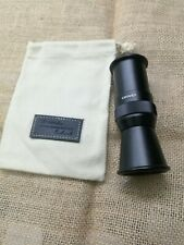 "Gaoersi 8x Focusing Loupe For 4x5"" 8x10"" Large Format Camera Linhof Wista Toyo"