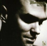 Morrissey - Viva Hate [CD]