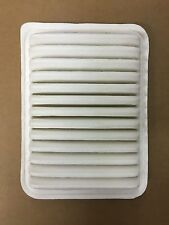 Toyota Corolla 2009-2013 Air Filter Genuine OEM 17801-0T030 new replacement part